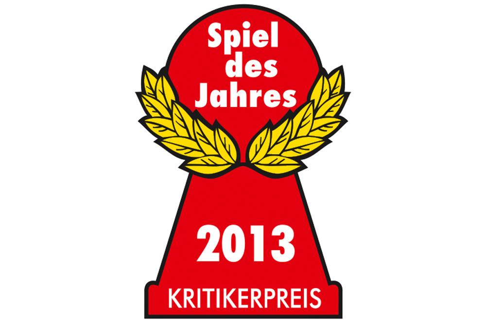www.nick-spiele.de