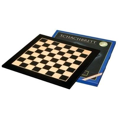 Σκακιέρα Brussel, 55mm