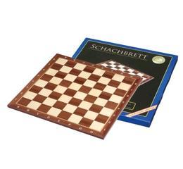 Σκακιέρα London, 55mm