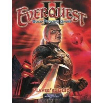 Everquest II Players Guide