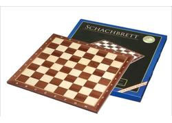 Σκακιέρα London, 50mm