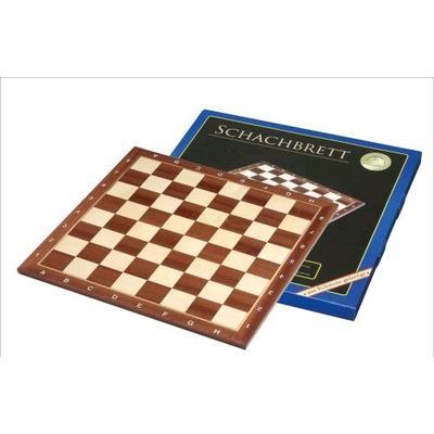 Σκακιέρα London, 40mm