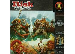 Risk Godstorm