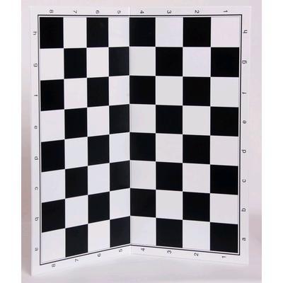 Πλαστική Αναδιπλούμενη Σκακιέρα