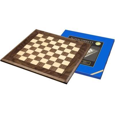 Σκακιέρα Prag
