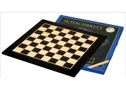 Σκακιέρα Brussel, 40mm