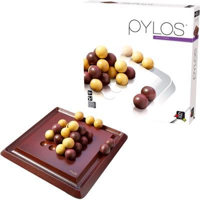 Pylos Classic