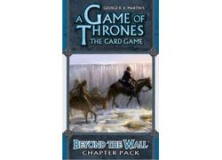A Game of Thrones: Beyond the Wall