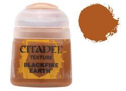 Citadel Texture