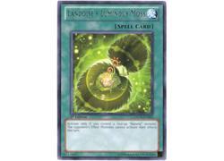Μονές κάρτες - singles