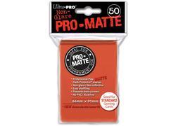 Peach Pro Matte Deck Protectors