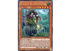 Sylvan Bladefender