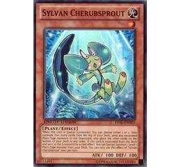 Sylvan Cherubsprout
