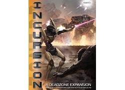 Deadzone Incursion