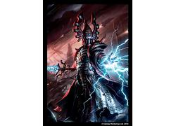 Warhammer 40,000 Art Sleeves: Eldar