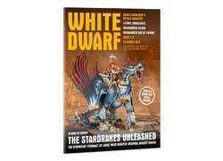White Dwarf Weekly 112