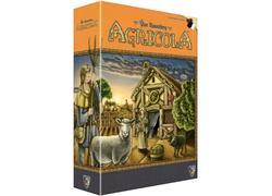 Agricola (Hobby Edition 2016)