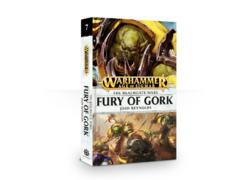 Realmgate Wars: Fury of Gork
