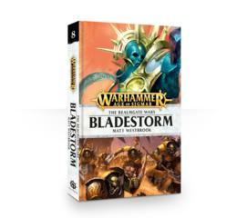 Realmgate Wars: Bladestorm