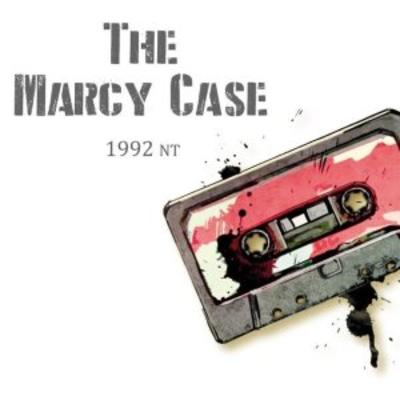 T.I.M.E. Stories: Marcy Case 1992