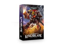 Imperial Knights: Kingsblade