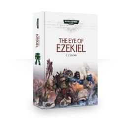 Space Marine Battles: Eye of Ezekiel