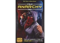 Coup: Rebellion G54 Anarchy