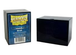 Gaming Box Blue