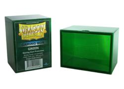 Gaming Box Green