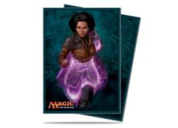 Magic Deck Protectors