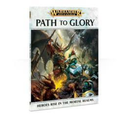 Age of Sigmar: Path to Glory