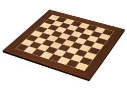 Σκακιέρα Helsinki 55mm
