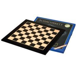 Σκακιέρα Brussel, 50mm