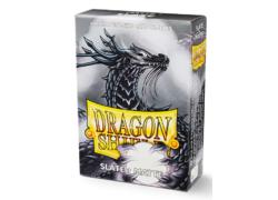 Dragon Shield Matte Slate Small