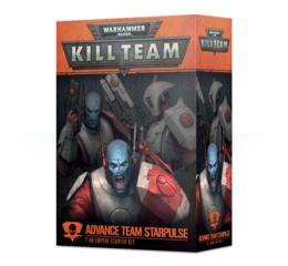 Kill Team: Advance Team Starpulse