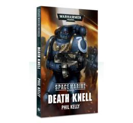 Space Marine Heroes: Death Knell