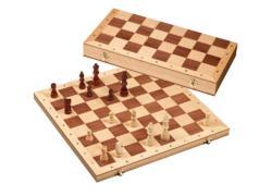 Chess Set, Field 45mm