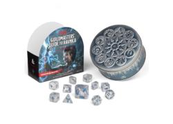 Guide to Ravnica Dice