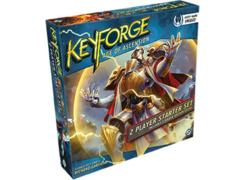 Keyforge: Age of Ascension Starter