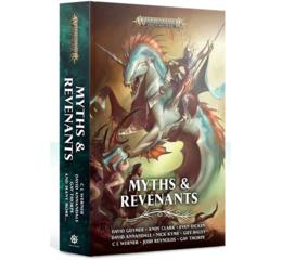Myths and Revenants