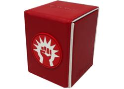 Guilds of Ravnica: Boros Alcove Deck Box