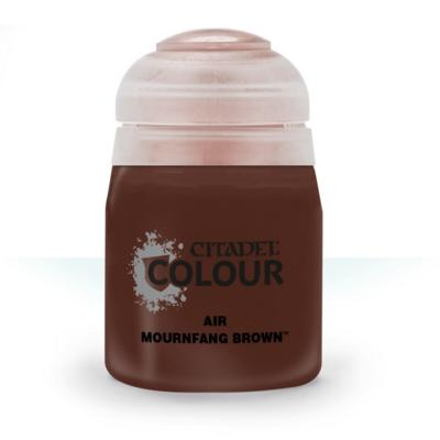 Mournfang Brown (Air)