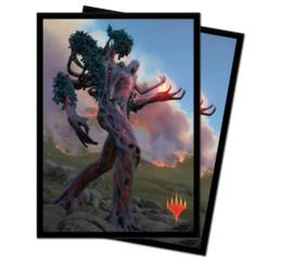 Magic Modern Horizons Wrenn Deck Protector Sleeves