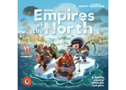 Imperial Settlers : Empires Of The North