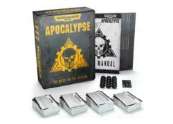 Warhammer: Apocalypse