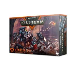 Warhammer 40k:Kill Team