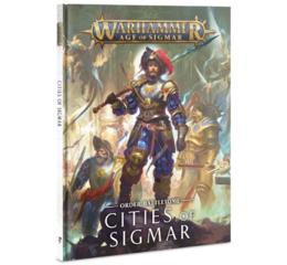 Battletome:Age of Sigmar