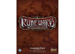 Runewars:Essential Pack