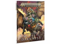 Battletome:Slaves to Darkness