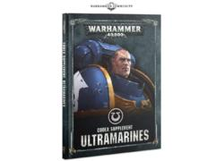 Codex:Ultramarines